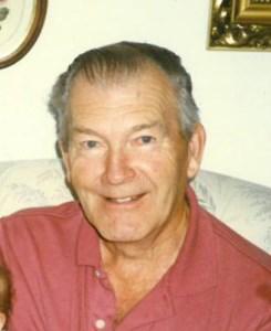 Keith Duncan  Miller
