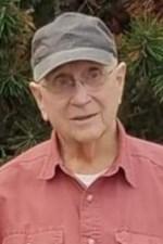 Robert Mead