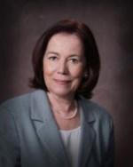 Gertrude Minneman