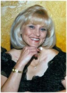 Pamela M.  Spriet