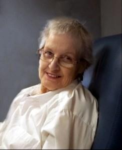 Victoria  Estes