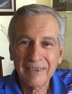 Herbert  Finkelstein
