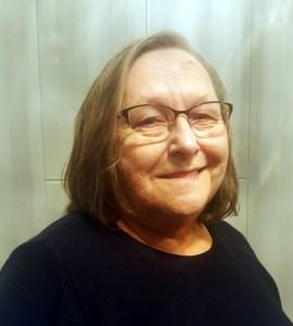Victoria Marcella  Matwishyn