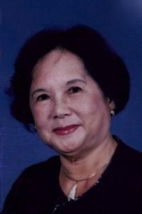 Kim Lang T.  Nguyen