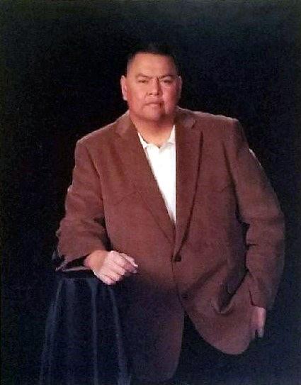 Eric K.  Hanawahine