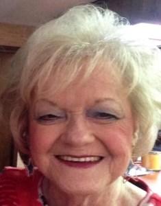 Ms. Linda M  Reese