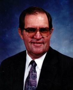 Glenn A  Kreger