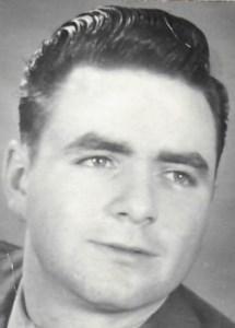 James E.  Garland