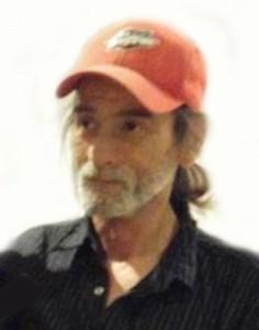 James  Schram