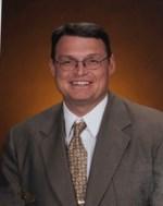 Mark Ellington
