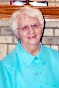 Dorothy R.  Hector