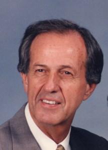 Max A.  Bynum