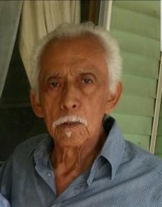 Ramiro Z.  Ramirez Sr.