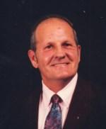 George Appling