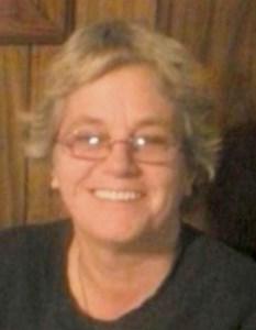 Denise Ann  Bruce