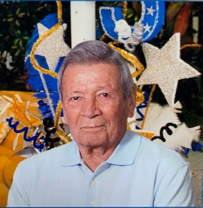 Carlos Manuel  Lugo Álvarez
