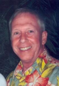 Mr. Steven Boyd  Wendt