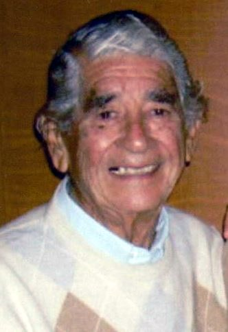 Louis S.  Valle