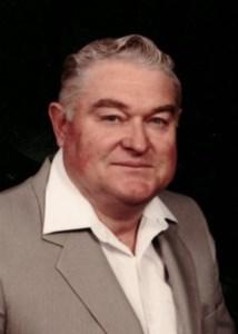Ronnie Eugene  Schell