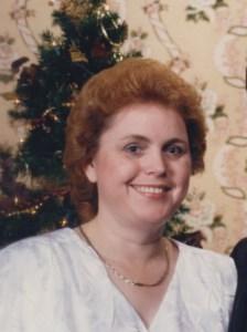 Waltraud Trudy  Arndt
