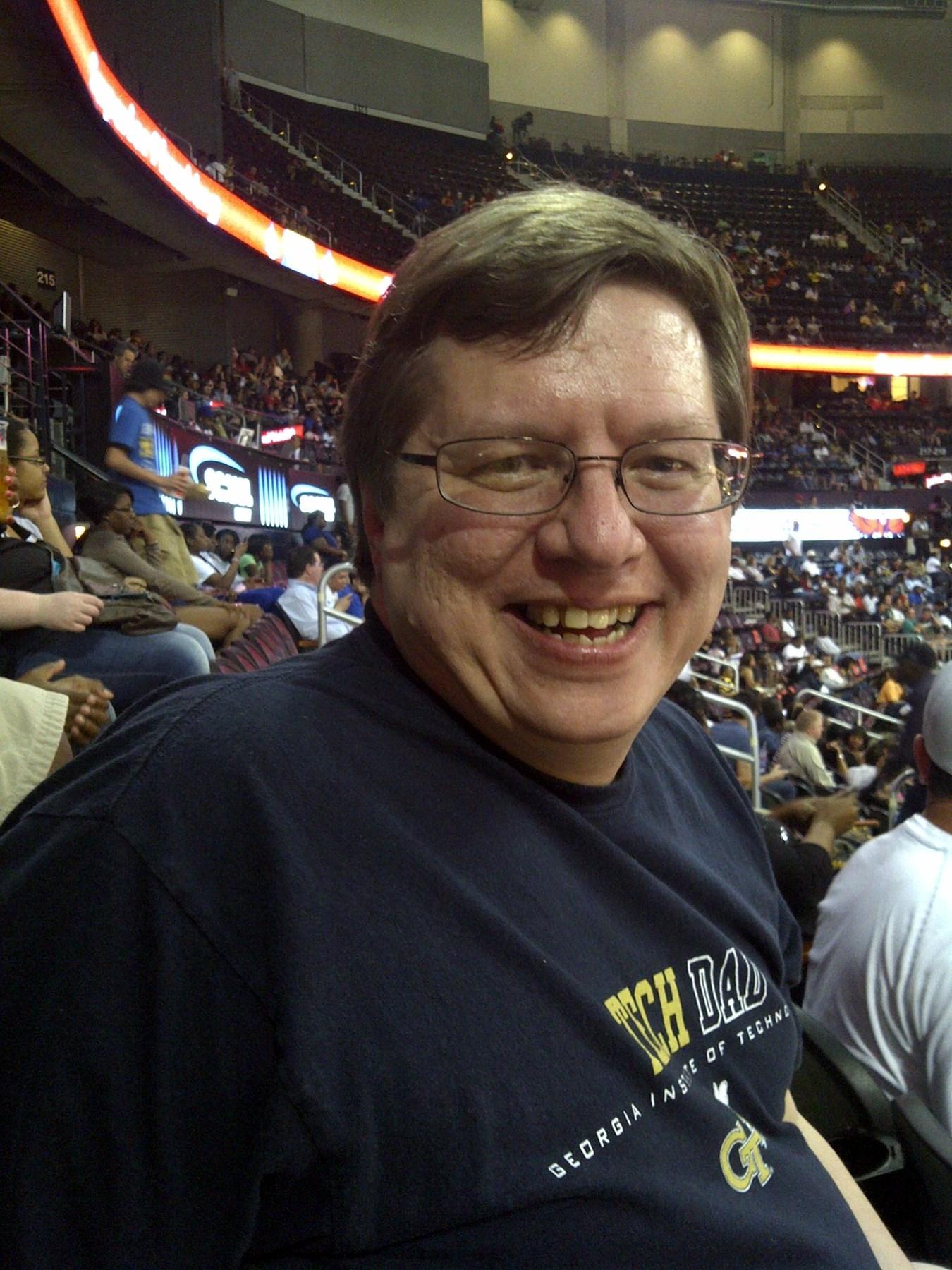 Jim  Winkler