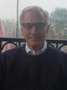 Kenneth Leroy  GREENE, JR.