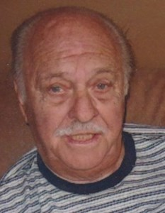 Joseph Paul  Ferrante
