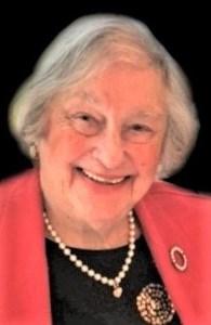 Ruth L.  Koretz