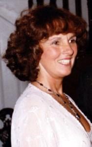 Nannette Campanella  Dietrich
