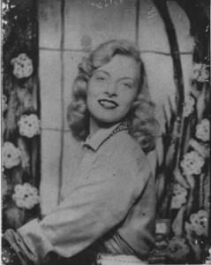 Joyce Ann  Miller-Kilgore