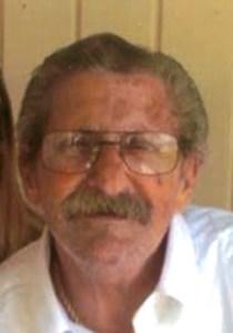 Pietro  Loffredo