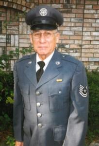 Mr. Jose Eralio  Hinojoza