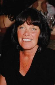Jean Eileen  Bergman