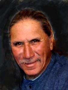 Manuel E  Sagasta Jr.