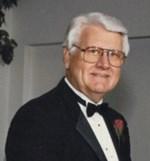 Gerald Wise