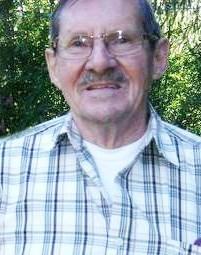 George William  McKay
