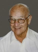 Donald Freeto
