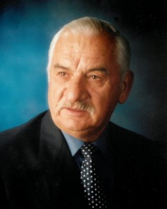 Josip  Zrinscak