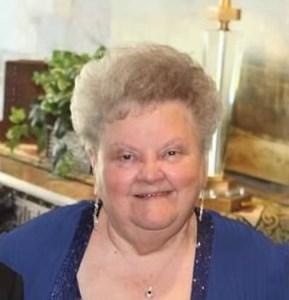 Barbara A.  DelSanto
