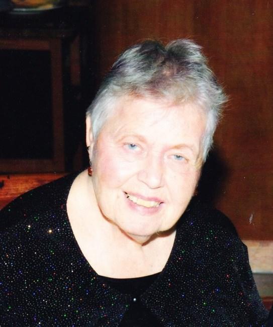 mary e schwally obituary deer park ny