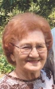 Dorothy J.  Hubbard