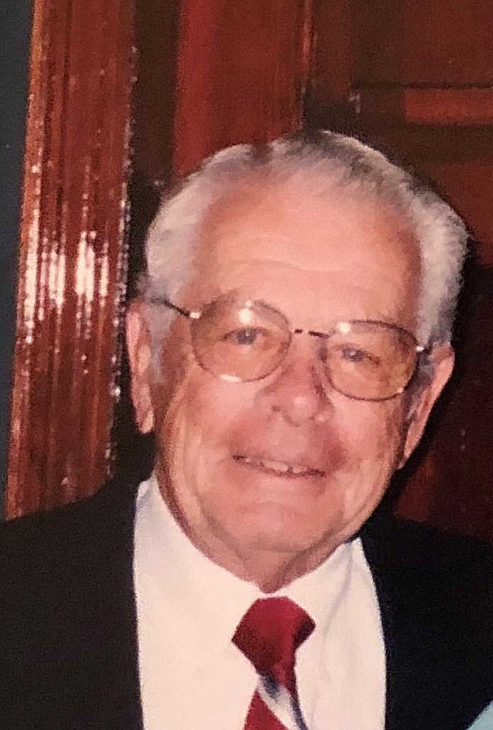 Rex Nelson  Savage