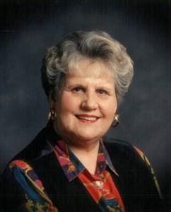 Dorothy Elizabeth  Nelson