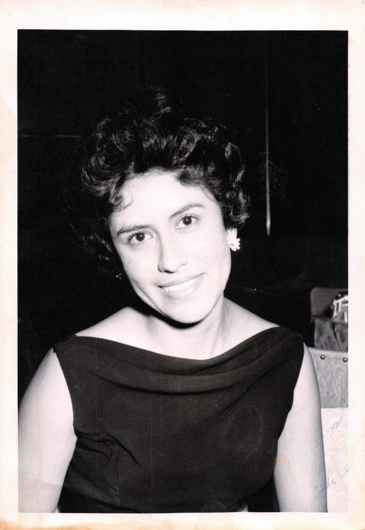 Susie C  Dietz