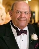 Richard Alecci