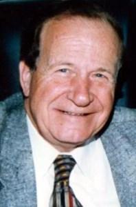 Bertrand A.  Fournier
