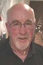 Bobby obituary outlaw steele Bobby Steele