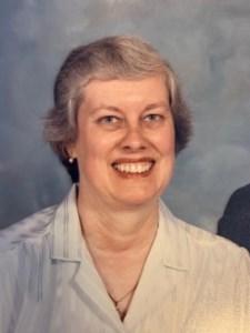 Phyllis  Niemela