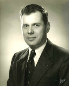 Peter John  Cislak