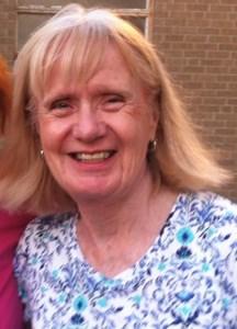 Elizabeth A.  Farnham